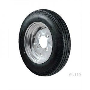 rueda 350x8