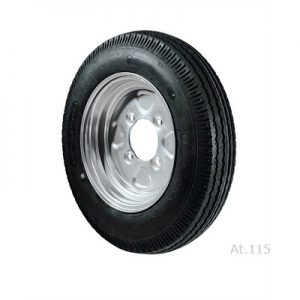 rueda 480x8