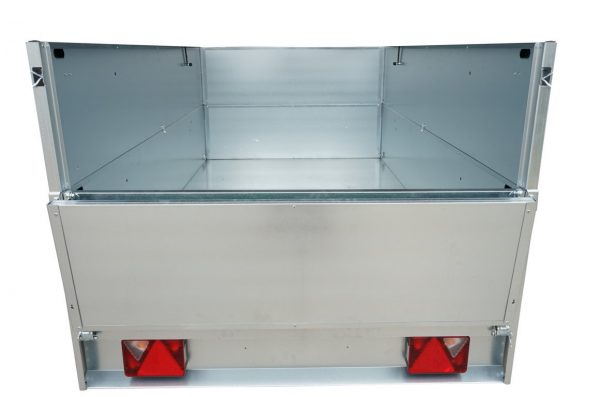 Daxara Maxi ST 238-856