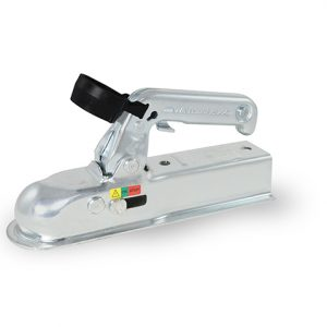 Cabezal Automatico 50mm-0